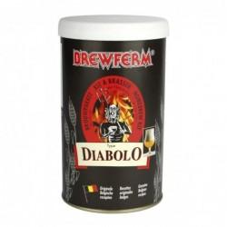 Kit à Bière DIABOLO...