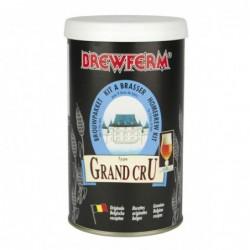 Kit à bière GRAND CRU...