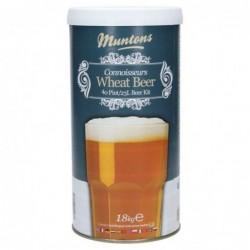 Kit de bière Muntons Wheat...