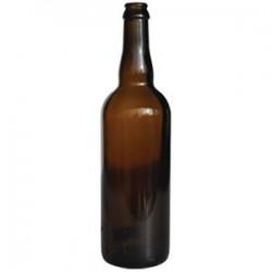 33 Bouteilles de bière...