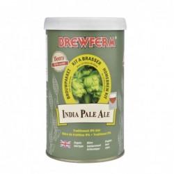 Kit à bière IPA - Rolling Beer