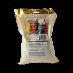 Sucre Beerkit enhancer 1kg...