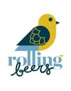 Rolling Beer l'un des leader pour le matériel de brassage.