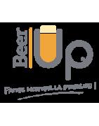 BeerUp machine à bière - BeerUp fait mousser la bière | Placedelabière
