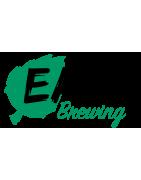 EazyBrewing - kit de brassage bière maison | Placedelabière
