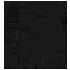 logo bmaker