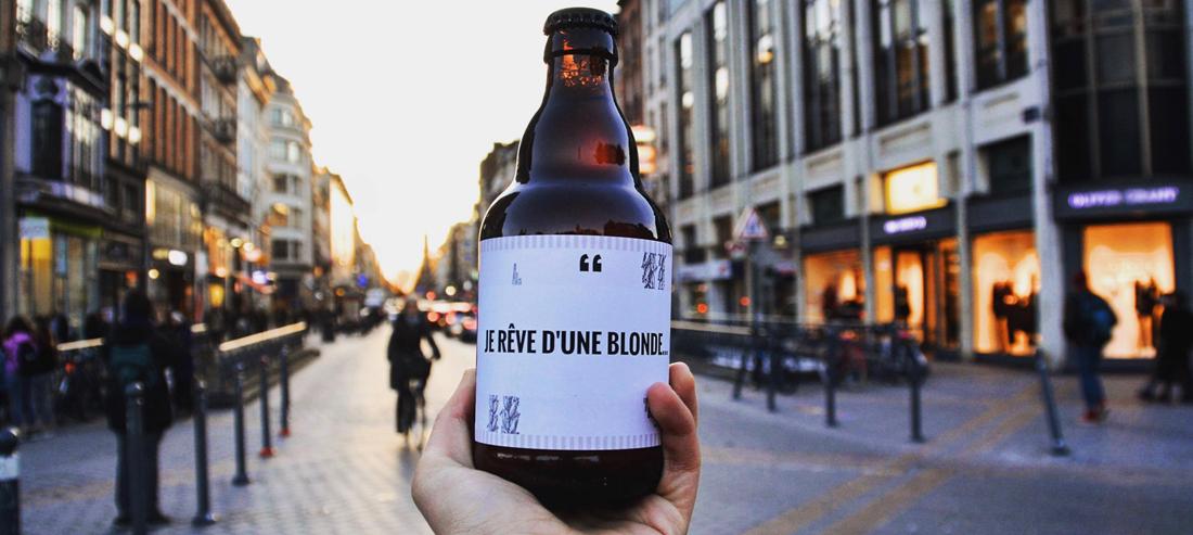 Drawyourbeer-etiquette-biere