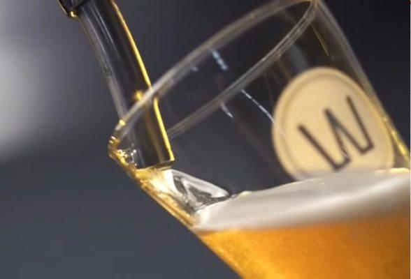 freschbeer biere artisanale maison