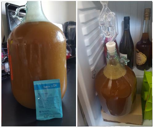 fermentation-biere-kit-brassage-biere-maison-monkitabiere
