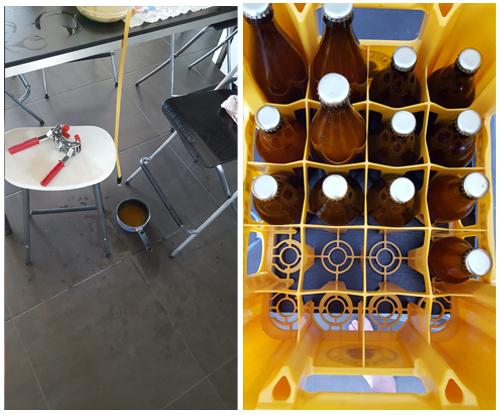 mise-en-bouteille-biere-ipa-kit-brassage-biere-maison-monkitabiere