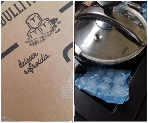 refroidissement-biere-kit-brassage-biere-maison-monkitabiere