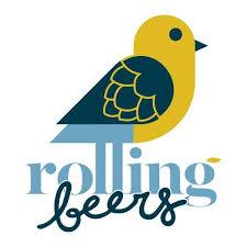 logo-rolling-beer