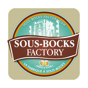 logo sous bocks factory