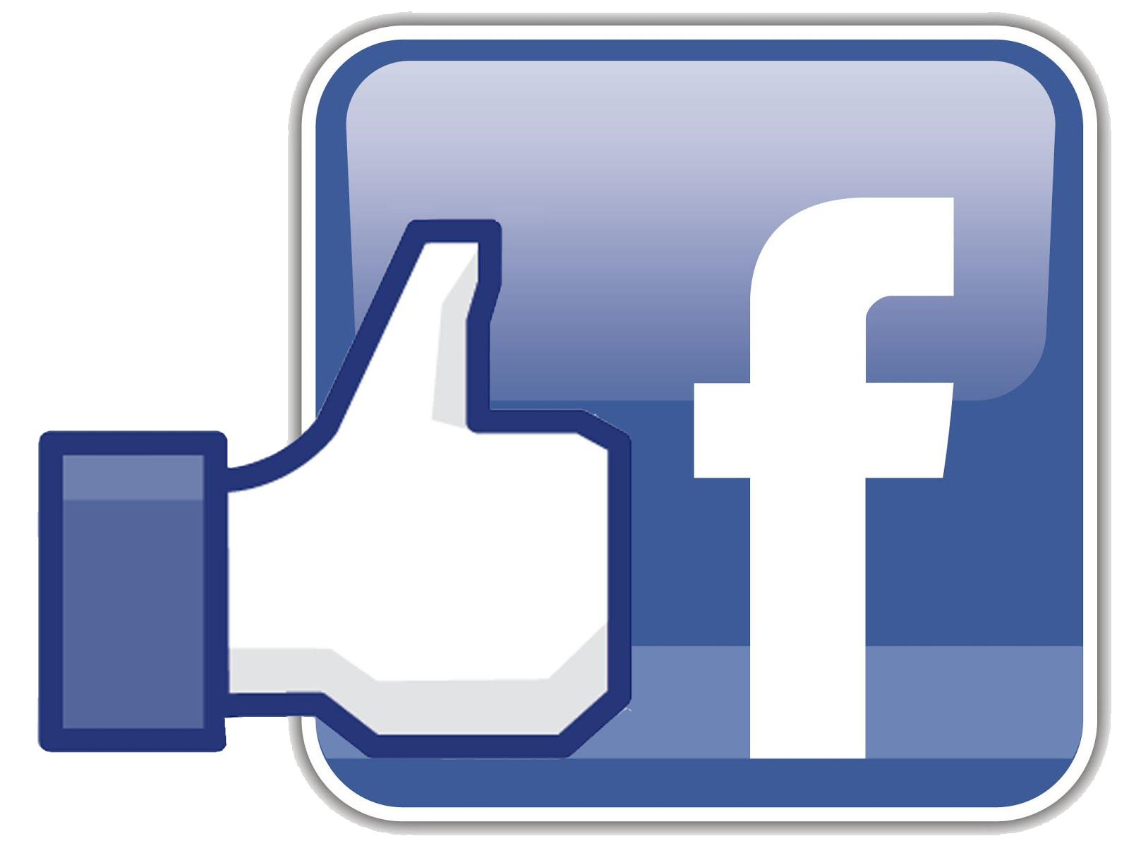 facebook bmaker