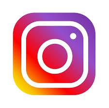 Instagram Bmaker