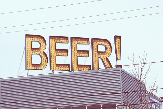 vendeur-place-de-la-biere