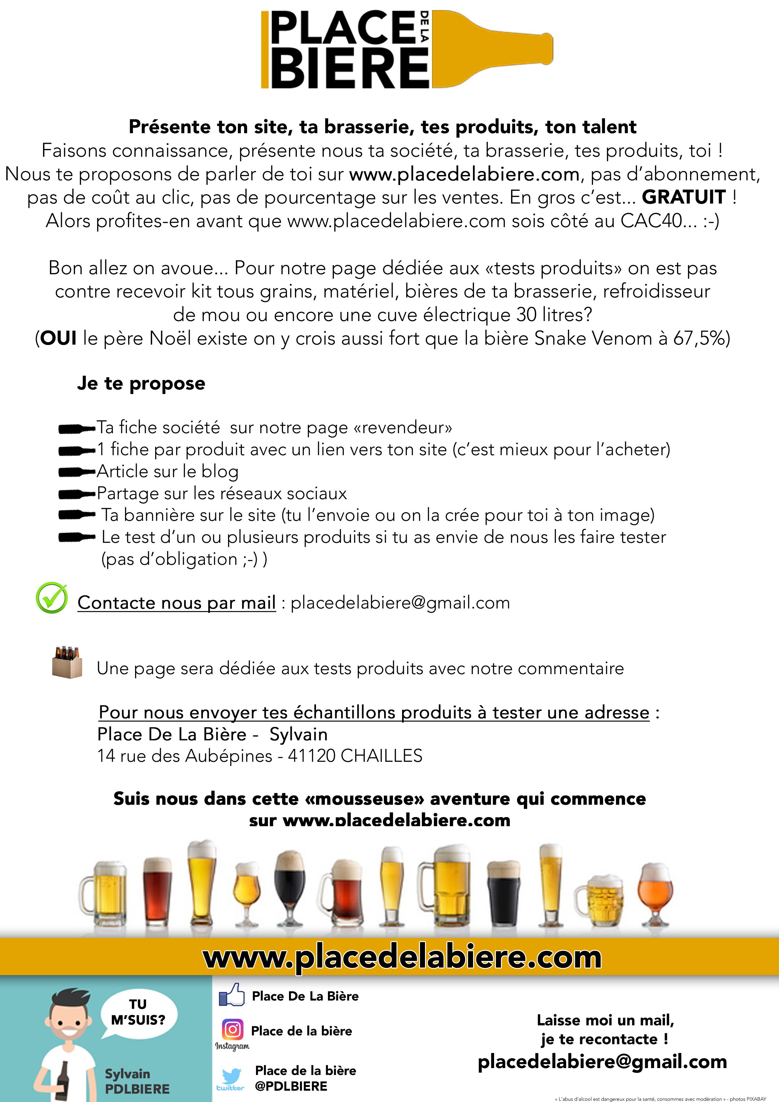 presentation place de la biere.jpg