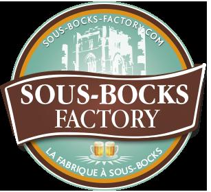 Sous Bock Factory